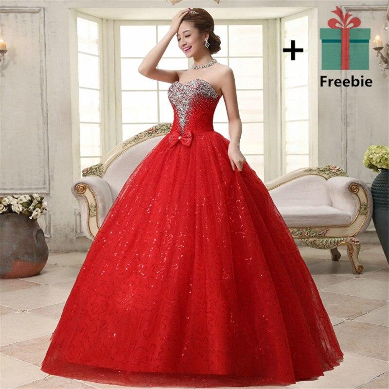 ... Dresses Bow Tulle Cheap Bride Gowns Vestidos De Novia 2017 HS091. 1    HTB1FxbpPpXXXXckXVXXq6xXFXXX0. HTB11MrZPpXXXXaWXXXXq6xXFXXXu f8ee3a4d2164