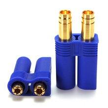 Лидер продаж переходник для зарядки аккумулятора ec5 5 мм 100