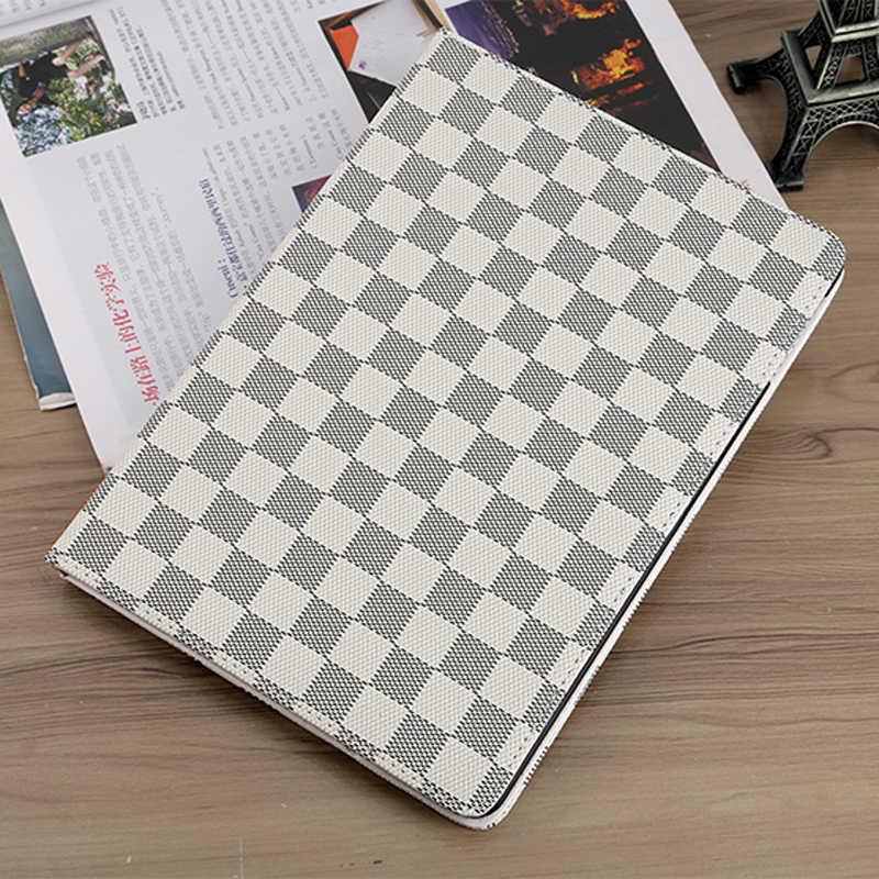 360 градусов вращения чехол для iPad 2/3/4 из искусственной кожи чехол-подставка для iPad2 iPad3 iPad4 с Smart Auto на включение/выключение, коксовое покрытие