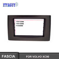 https://ae01.alicdn.com/kf/HTB1jd2lerus3KVjSZKbq6xqkFXac/Double-DIN-Radio-Fascia-Volvo-XC90-DVD-CD-Dash-Trim-Kit-Fascia-Face.jpg