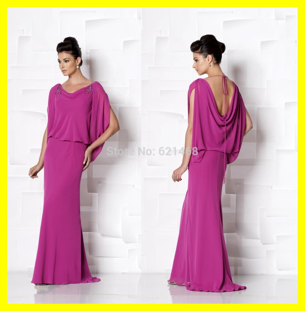 Mother Of The Bride Dress Shops Dresses South Africa On Sale Brides Outfits Plus Size Special Occasion Built In Bra C 2015 Cheap