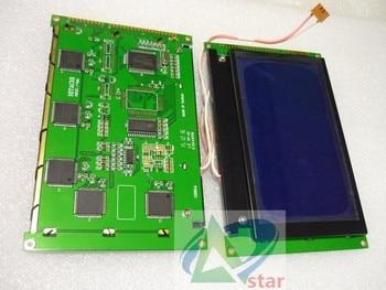 5.1 inche LCD panel  LMG7420PLFC-X LMG7420PLFC X  STN LCD display panels