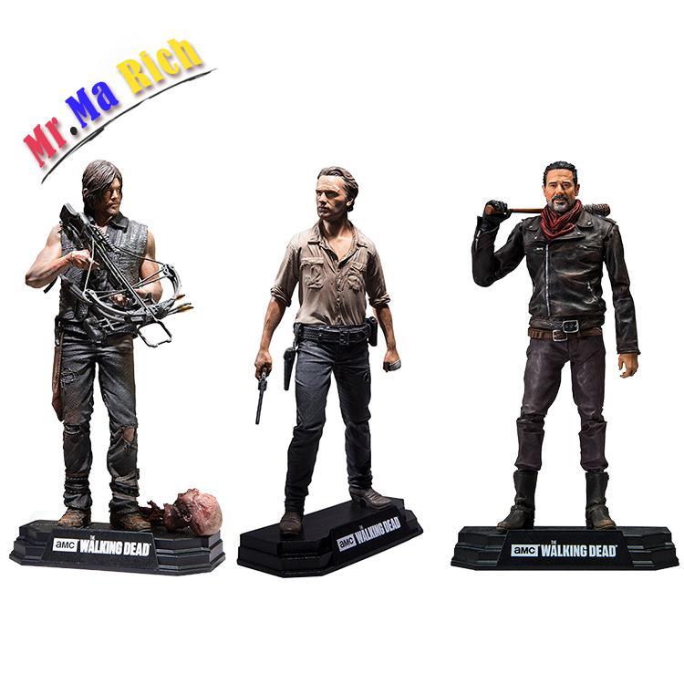 la-marche-morte-negan-rick-grimes-daryl-dixon-figurine-en-pvc-action-da-collezione-modele-jouet-7-18-cm