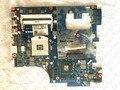 LA-7983P для lenovo Ideapad G780 материнская плата для ноутбука 17 3 ''HM76 DDR3 Бесплатная доставка 100% ТЕСТ ОК
