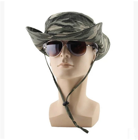 Free Shipping!! Best Quality PVC Head Mannequin Plastic Mannequin Head For DisplayFree Shipping!! Best Quality PVC Head Mannequin Plastic Mannequin Head For Display