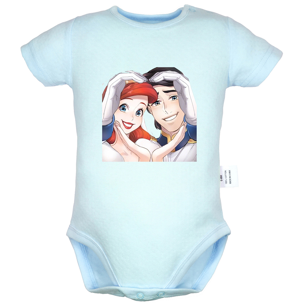 REYO Kid Infant Baby Boys Girl Cartoon Ear Hooded Pullover Tops Coat Warm Outerwear Unisex Kids Jacket