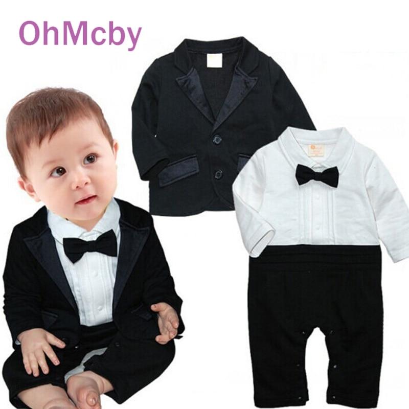 Online Get Cheap Newborn Suits for Weddings -Aliexpress.com ...
