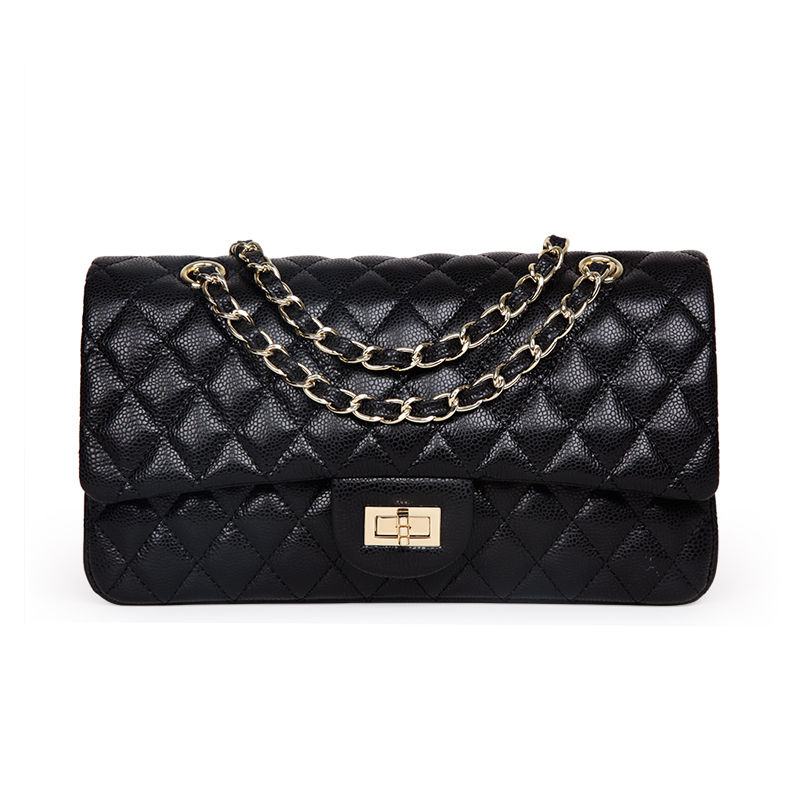 Fashion Famous Designer Brand Bags Women Leather Handbags Genuine Leather Bags Handbags Women Famous Brands 2016