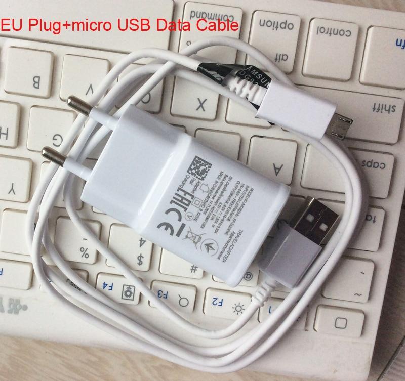 Micro USB Cable <font><b>EU</b></font> US Mobile Phone Faster <font><b>Charger</b></font> Adapter For For Huawei P8 Lite (2017),BLU <font><b>Dash</b></font> X2/<font><b>Dash</b></font> M2,BLU Studio One Plus