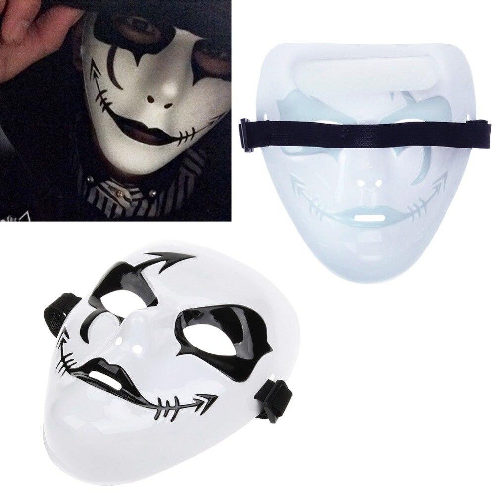 Popular Plastic Masks-Buy Cheap Plastic Masks lots from China ...