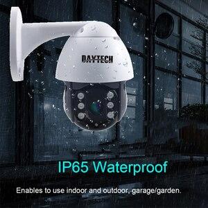 Image 5 - DAYTECH caméra WiFi IP 1080P