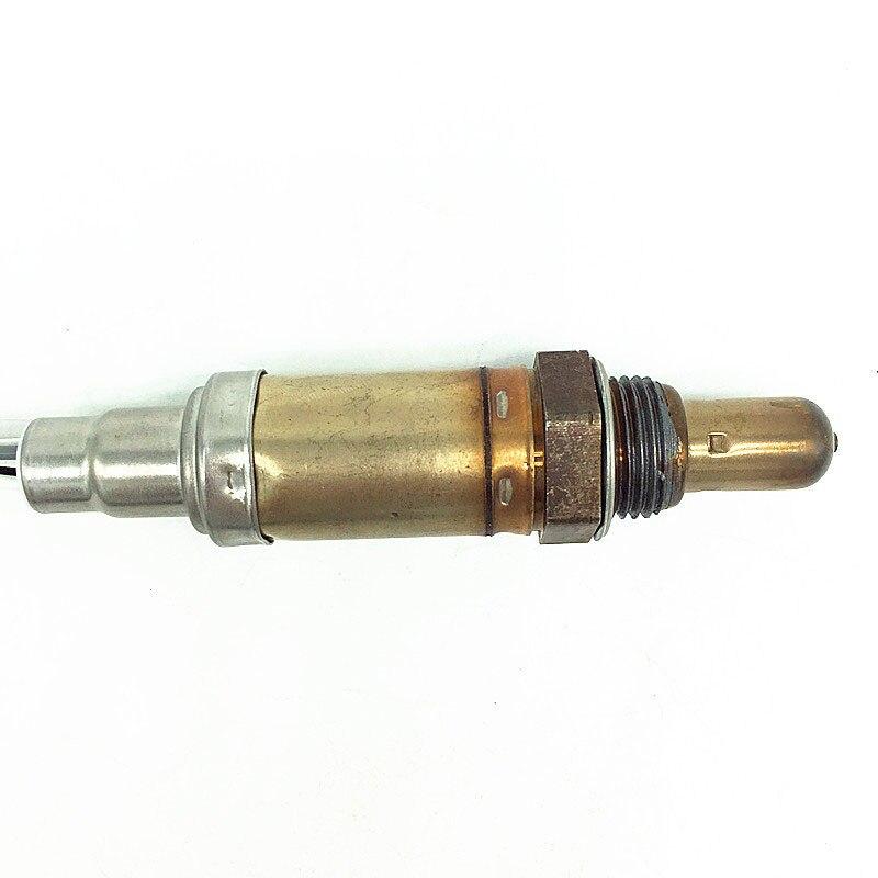 cheap sensor de oxigenio dos gases escape 02