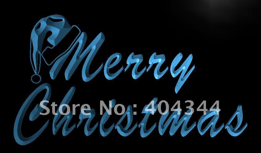 Popular Lighted Christmas Signs-Buy Cheap Lighted Christmas Signs ...
