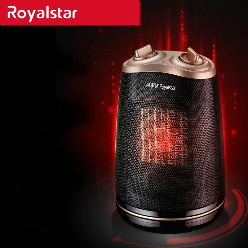 Best Heater For Bedroom: Bedroom Heater Home Bathroom Electric Heater-in Electric