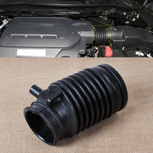 Buy Accord V Intake And Get Free Shipping On AliExpresscom - 2006 acura tl intake