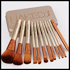 12-Pcs-Nake-Brushes-Cosmetics-tools-NK3-Rose-Gold-Face-Eyeshadow-Eyeliner-Lip-Brush-Set-Tool.jpg_640x640