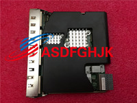 Wholesale FOR Dell PowerConnect VRTX Gigabit Switch Module R1 2401 V5545 I O 1Gb Network 100