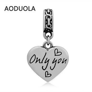 Купон Модные аксессуары в AODUOLA Official Store со скидкой от alideals