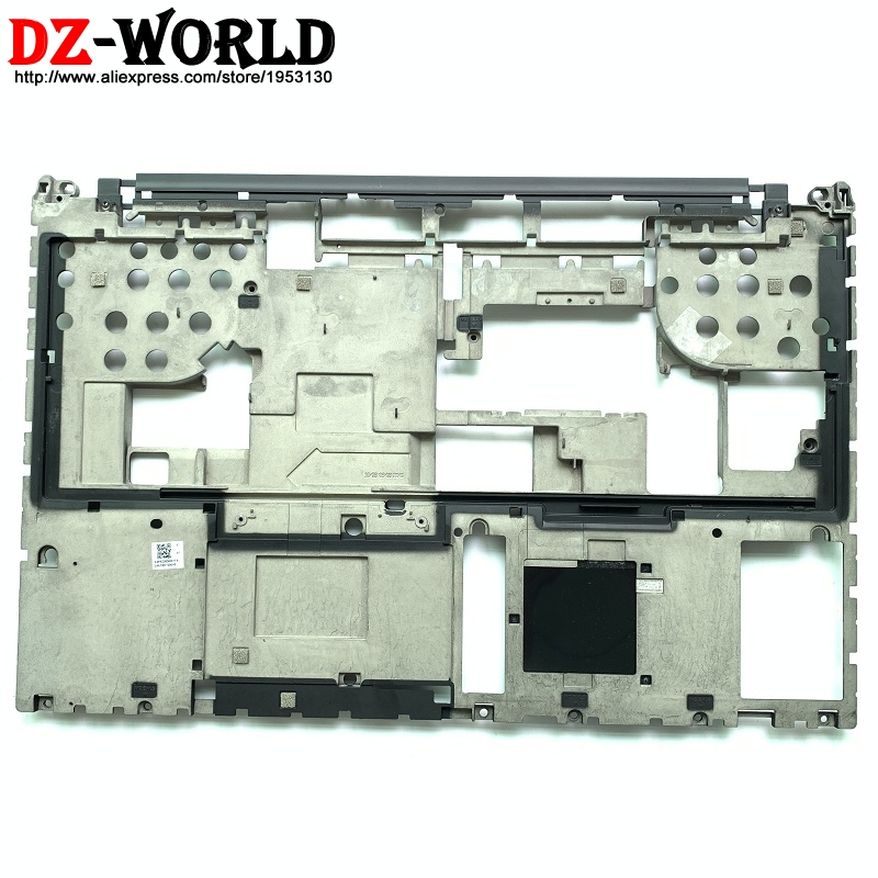 New Original for Lenovo ThinkPad P52 Chassis MG Motherboard Base Frame Magnesium Structure 01HY778 AM16Z000400