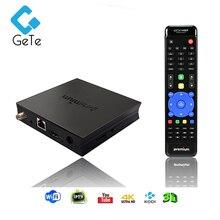 i7 TV Receivers Set-top Boxes Better Than AVOV Mag 250 TV Oline Multi Streaming Box Sever Stalker Middleware