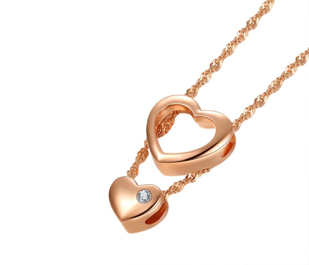 silver diamond pendants CAP03890SA-3 (8)
