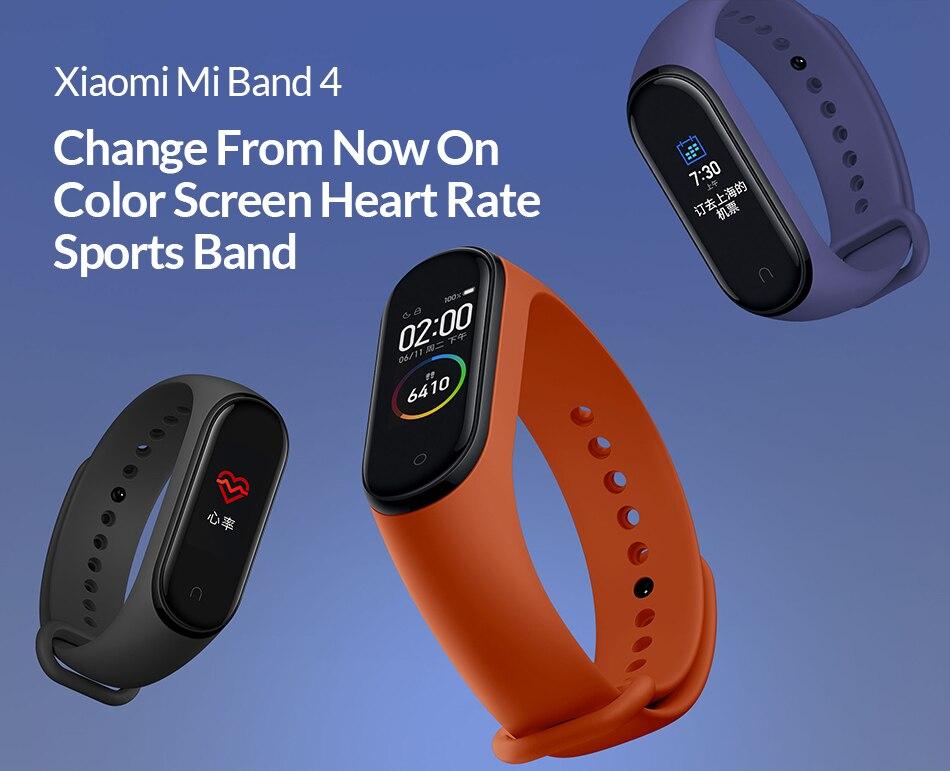Xiaomi Mi Band 4 (43)