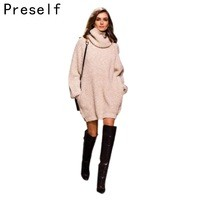 Sexy-Women-Jumper-High-Neck-Long-Sleeve-Pullover-Tops-Knit-Sweater-Dress-Winter.jpg_200x200