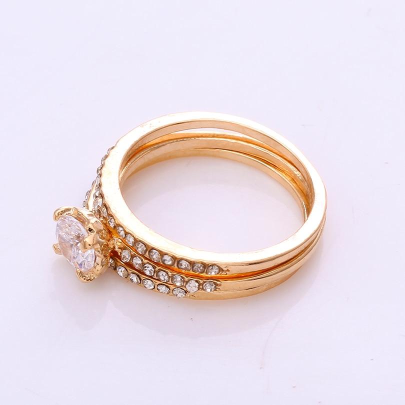 07fd278bcbd0 La rotación de la cadena hombres anillo de acero inoxidable dedo anillo  moda joyería oro plata anillos de dedo para los hombres (KA0099)USD  3.84 piece