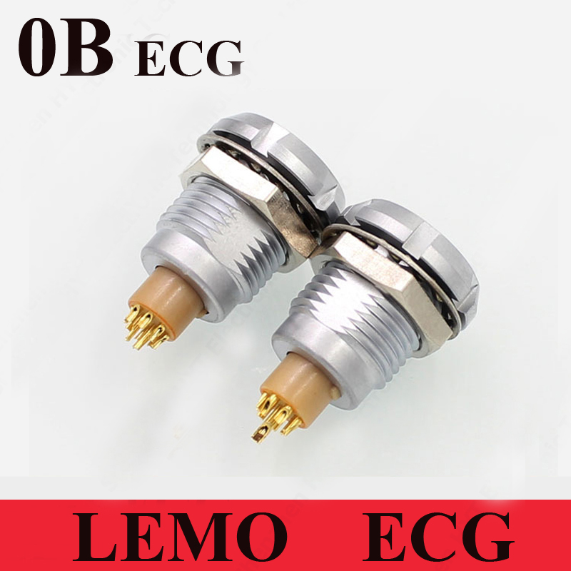 Nouveau telephone master socket chrome brossé bt plug socket noir et blanc insert