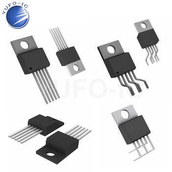 Free Shipping 10PCS Used power module STRW5753A STR-W5753A STR-W5753 YF0913 - DISCOUNT ITEM  5% OFF All Category