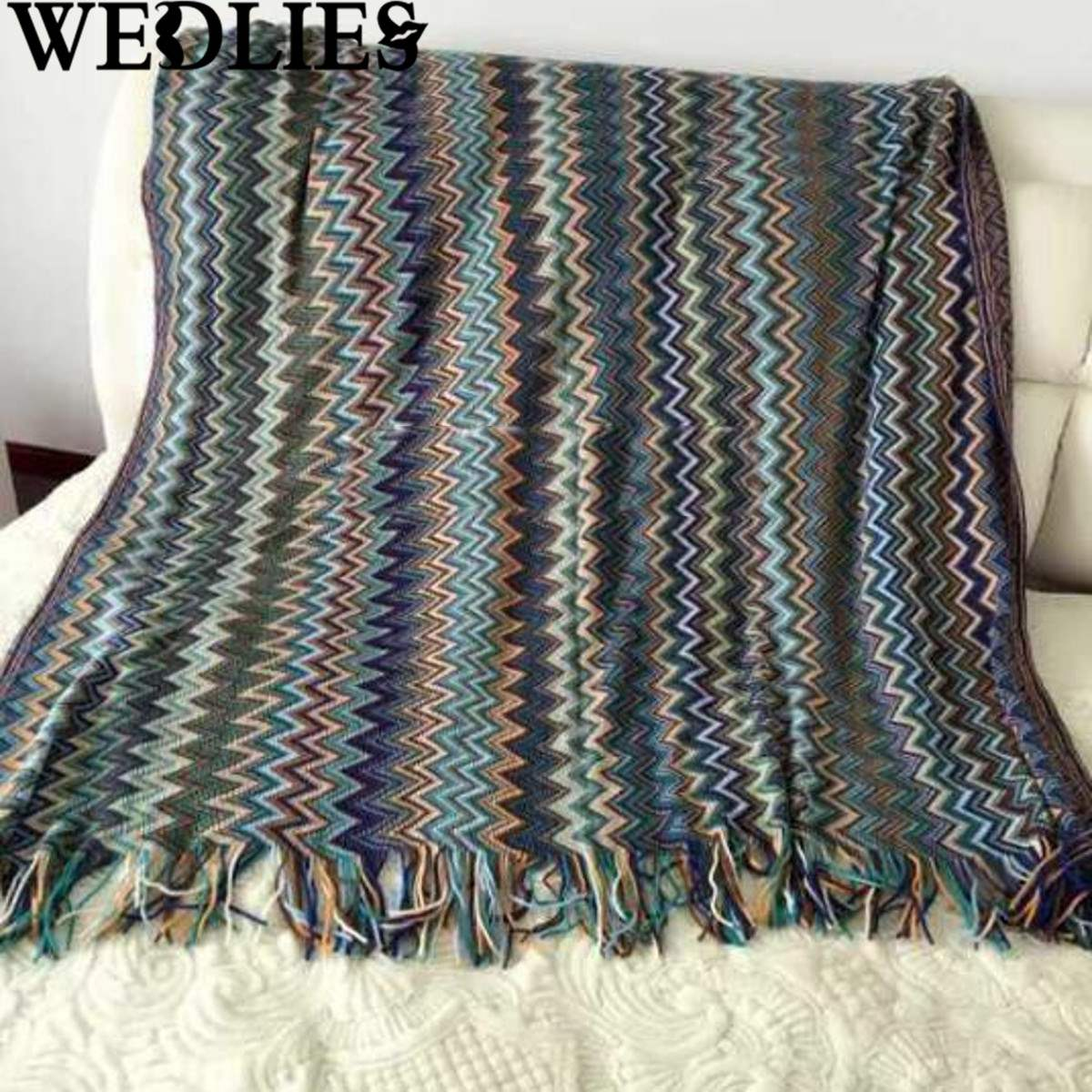 Hanging Rugs Online Get Cheap Hanging Rugs Aliexpresscom Alibaba Group