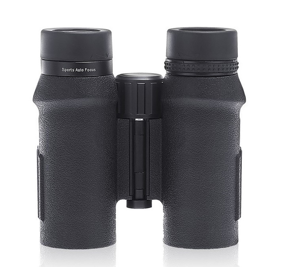 Image 4 - Portable telescope 8x32 Binoculars hunting telescopes Bird Watching New Waterproof/Fogproof-in Monocular/Binoculars from Sports & Entertainment