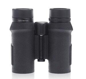 Image 4 - Portable telescope 8x32 Binoculars hunting telescopes Bird Watching New Waterproof/Fogproof
