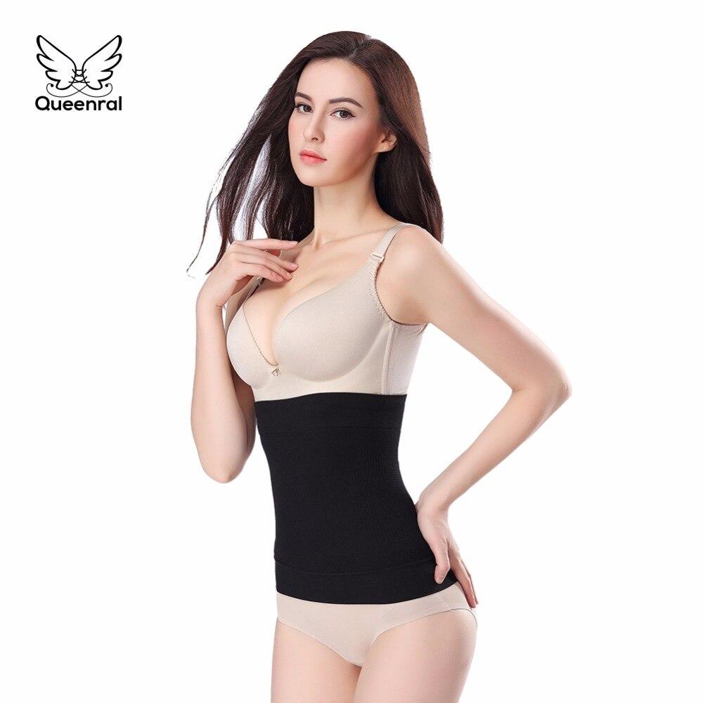 fe730e3f30601 corset modeling strap waist trainer Slimming Underwear Slimming Belt body  shaper Lose Weight plus size shapewear underwear women-in Waist Cinchers  from ...