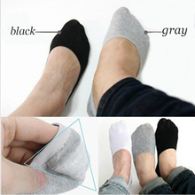 12 Pieces=6 Pairs New Hot Sale Boat Socks Summer Style Men Women High Quality Cotton Sock Slippers Free Shipping