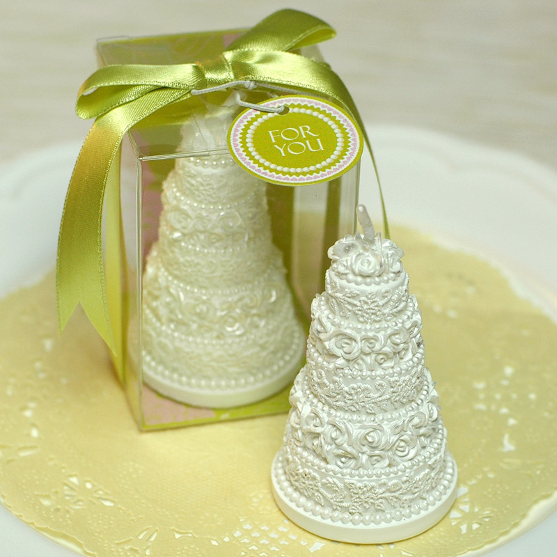 ᗛWedding lace cake DIY Silicone soap mold handmade soap molds ...
