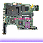 447983-001 461069-001 Motherboard Fit For HP Pavilion dv9000 DV9500 DV9700