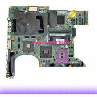 447983 001 461069 001 Motherboard Fit For HP Pavilion dv9000 DV9500 DV9700