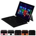 Магнитного Bluetooth-клавиатура Сенсорная Панель Тип Чехол для Microsoft Surface Pro 3 Продвижение