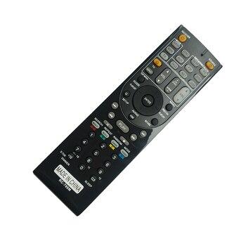 Control remoto para ONKYO AV RC-707M RC-607M RC-647M RC-717M TS-XR606 SR576 TX-SR506