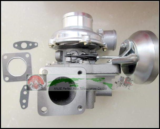 ฟรีเรือ RHV5 VIEZ 8980115294 8980115295 8980115296 Turbo สำหรับ HOLDEN สำหรับ ISUZU D MAX 3.0L 2007 Rodeo COLORADO 4JJ1T 4JJ1 TC-ใน ไอดี จาก รถยนต์และรถจักรยานยนต์ บน ANJIE Perfect POWER Turbocharger Co.,Ltd