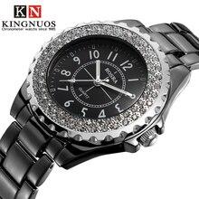 Модные Повседневное мужские Для женщин Простой наручные часы Алмазный Rhinestone пару часов Бизнес любителей Часы женский Relogio masculino Новый