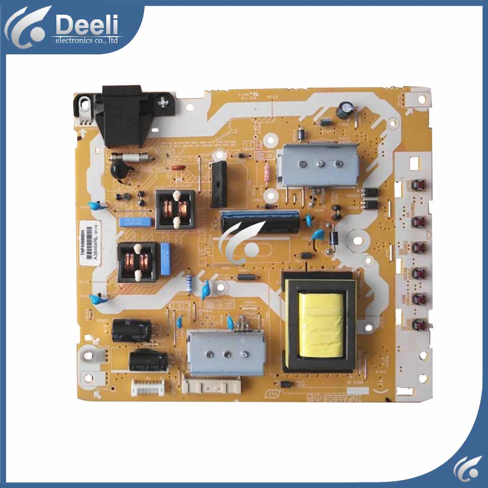 все цены на used board power supply board TH-L32BH6C TH-L32XM6C TNPA5808 1P онлайн