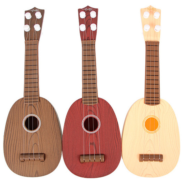 Children's toys, Musical Instruments,Tapping toys, educationalSimulation guitar children toys, music toys