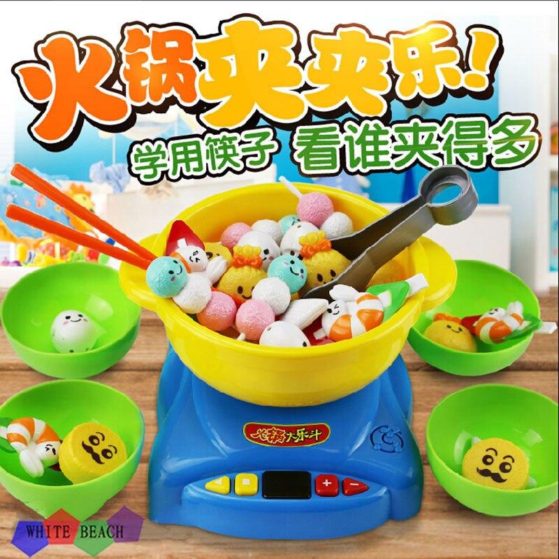 cucina giochi-acquista a poco prezzo cucina giochi lotti da ... - Gioco Da Cucinare