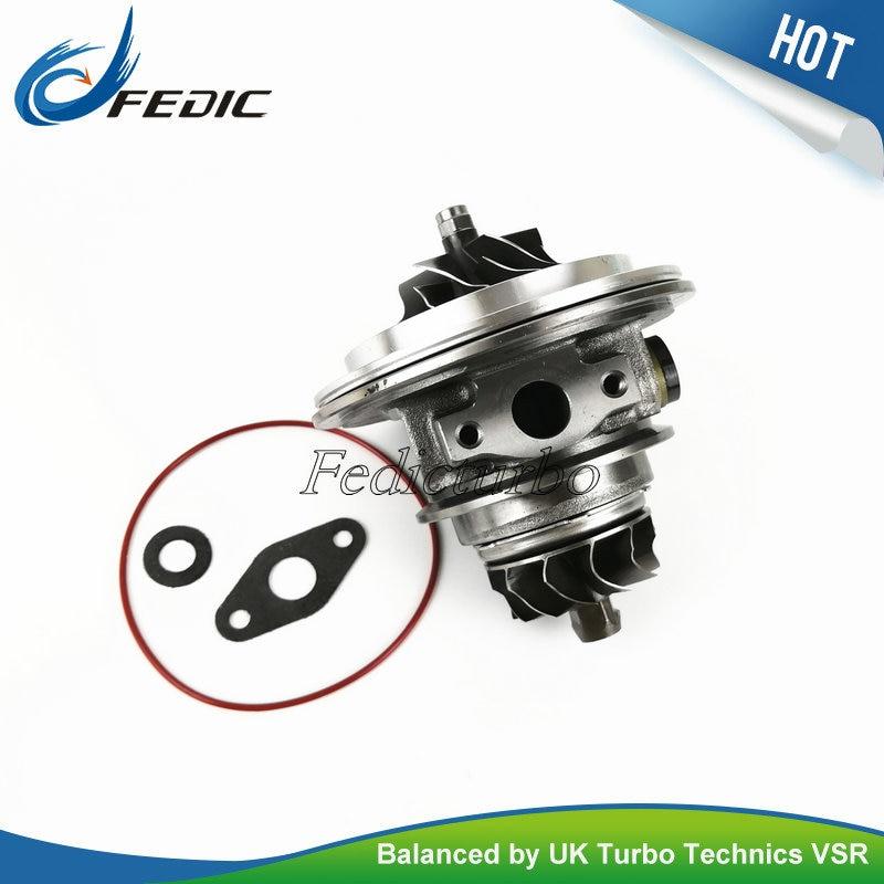 Turbine K04 53049880059 53049880200 53049880184 Turbo charger cartridge chra for Opel Insignia 2 0 Turbo 162Kw