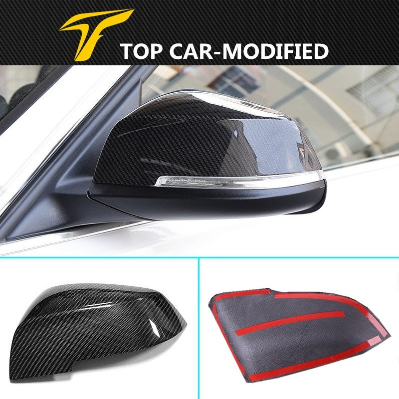 Free shipping Auto Replacement Back Rearview Mirror Cap for 2013-2015 BMW X1 мягкая мебель вираж м