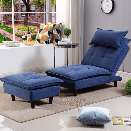Living Room Sofas couches for Living Room Furniture Home Furniture fabric folding sofa bed balcony lounge sofa chair recliner Living Room Sofas couches for Living Room Furniture Home Furniture fabric folding sofa bed balcony lounge sofa chair recliner