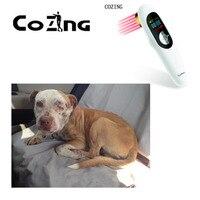 COZING hot sale portable relief joint pain version home treatment instrument