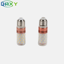 Factory Price Hight Brightness E14/E27 12W Warm White LED Bulb With 60 LEDS 110V-240V Cool White High Quality Light Bulb[D9304] 2016 high quality e light handle hand piece with factory price page 3